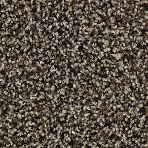 Artist's Slate Imperial Brown